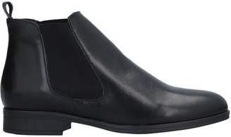 Cuplé Ankle boots - Item 11542693AI