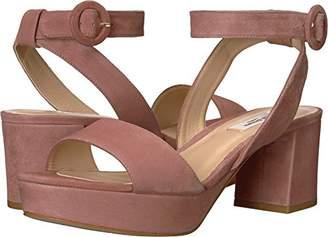 LK Bennett Women's ALIE Heeled Sandal