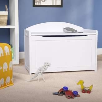 Viv + Rae Alexa Kids' Toy Box