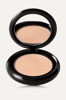 Marc Jacobs Beauty - O!mega Shadow Gel Powder Eyeshadow - Perfect-o! 500