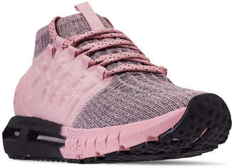 Under Armour Women Hovr Phantom Nc Running Sneakers from Finish Line