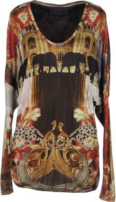 Philipp Plein Sweaters - Item 39848979EH