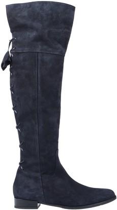 Loretta Pettinari Boots - Item 11665457XC