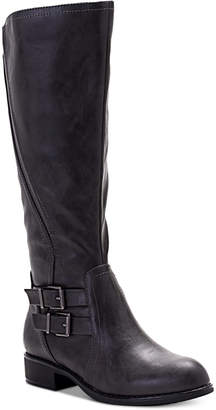 Style&Co. Style & Co Milah Tall Boots, Women Shoes