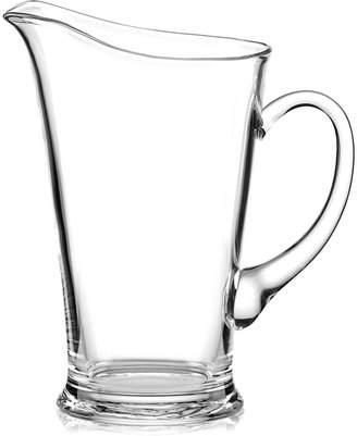Lenox Barware, Tuscany Beer Pitcher