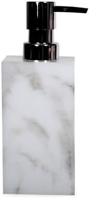 Moda Quarry Rectangular Lotion Dispenser