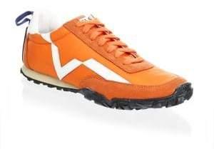 Diesel Pagodha Sneakers