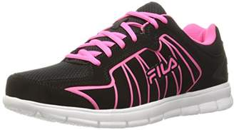 Fila Women's Escalight Running Shoe