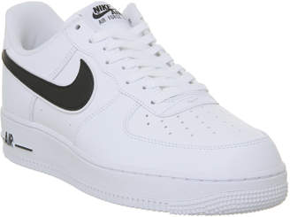 Force One Trainers
