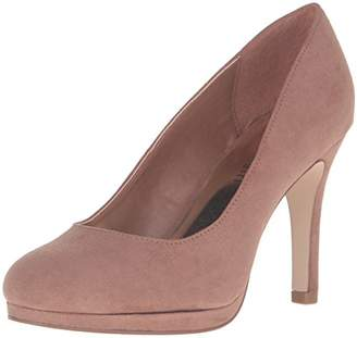 Madden-Girl Women's Dolce Dress Pump