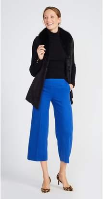 J.Mclaughlin Carina Culotte Pants