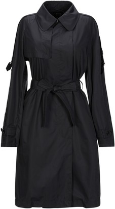 ADD Overcoats - Item 41864274PU