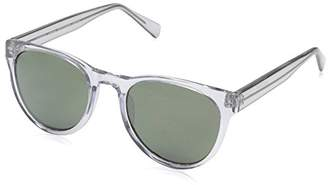 Society New York Women's 15H0098 Sunglasses