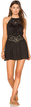 Beach Riot Midnight Dress