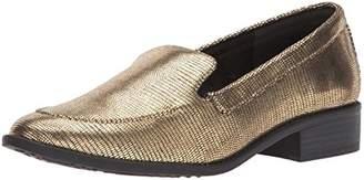 BC Footwear Women's Layout Slip-on Loafer