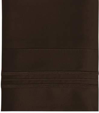 Luxor Linens Giovanni Luxury Pillowcases (Set of 2)