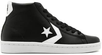 Converse Pro Leather 76 Mid sneakers