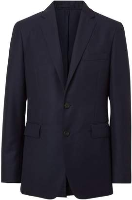 Burberry (バーバリー) - Burberry スリムフィット スーツ