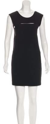 IRO Calley Mini Dress w/ Tags
