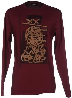 Marc Jacobs T-shirts - Item 37976589NX