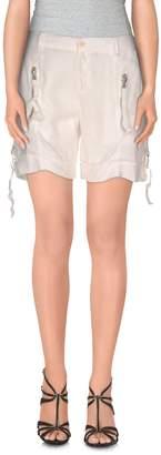 Take-Two Shorts