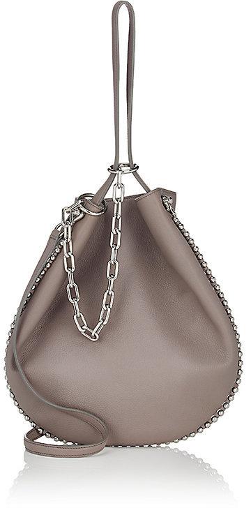 Alexander Wang Women's Roxy Hobo Bag