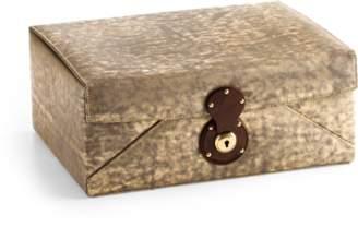 Ralph Lauren Delphine Jewellery Box