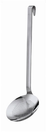 Rosle Deep Skimmer Ladle