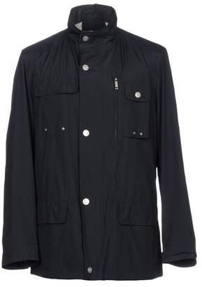 Bugatti Overcoat