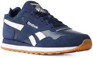 Reebok Cl Harman Run Mens Sneakers Lace-up f453dfd98