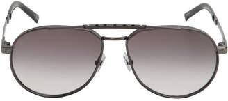 Hublot I-I Mod H012 Sunglasses