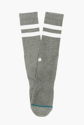 Stance Socks Joven Sock