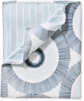 Serena & Lily Bodega Beach Towel