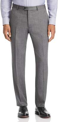 Giorgio Armani Regular Fit Suit Pants