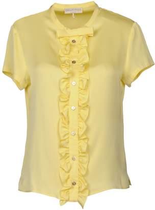 Emilio Pucci Shirts - Item 38722440LC