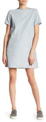 Cheap Monday Chore Dungaroo Dress