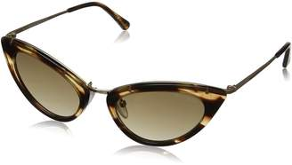 Tom Ford Grace Sunglasses
