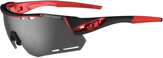 Tifosi Optics Alliant Sunglasses