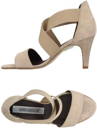 ShopStyle Shoes Gianni Women Gregori Australia For UTqwIqf