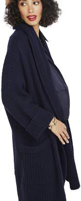 Hatch CollectionHatch THE CHUNKY CARDIGAN