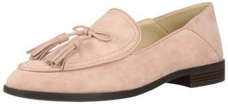 Cole Haan Women's Pinch Soft Tassel Loafer Flat