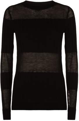 J Brand Andrea Sweater