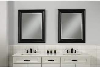 Willa Arlo Interiors Northcutt Mirror