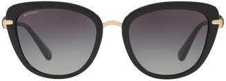 Bvlgari BV8193B Sunglasses