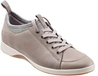 SoftWalk R) SAVA Haven Sneaker
