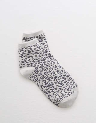 Aerie Bobby Socks