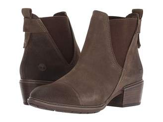 Timberland Sutherlin Bay Double Gore Chelsea