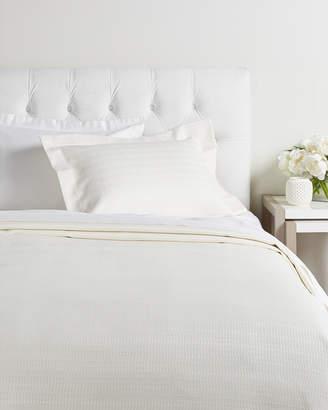 Sferra Dello Blanket Collection