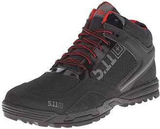 5.11 Tactical Men's Range Master B Work Shoe