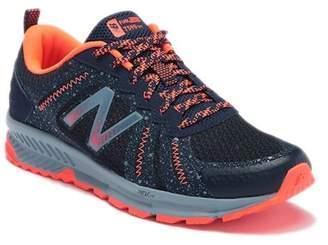 New Balance T590 v4 Trail Running Shoe
